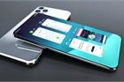 iPhone 13 có thể trang bị bộ nhớ hơn 1.000 GB