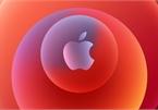 Apple sẽ ra mắt sản phẩm mới vào ngày 8/12?