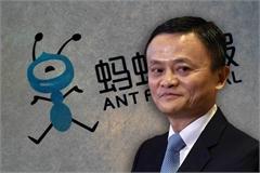 Trung Quốc yêu cầu công ty fintech chia sẻ dữ liệu khách hàng?