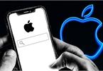 Chia tay Intel là điều đúng đắn của Apple