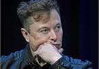 Đối thủ mới của Elon Musk