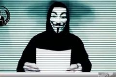Nhóm hacker đáng sợ nhất thế giới đang trở lại từ bóng tối