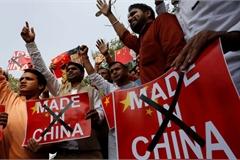 Oppo huỷ sự kiện ra mắt ở Ấn Độ vì phong trào tẩy chay hàng Trung Quốc