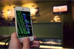 iPhone của nhiều nhà báo bị hack theo cách bí ẩn trong chớp mắt