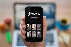 iOS 14 phát hiện TikTok âm thầm đọc dữ liệu người dùng