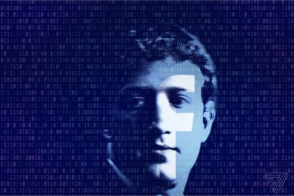 Facebook vừa có một cuộc họp vô nghĩa