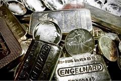 Cuộc thi truy tìm khối tài sản triệu USD đang gây sốt ở Mỹ