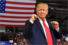 Tổng thống Trump cao tay 'ép' TikTok bán mình trong 45 ngày ra sao?