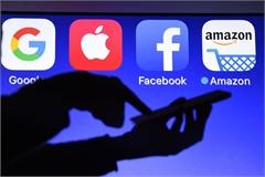 'Mua để giết' và lòng tham của 4 đại gia công nghệ Mỹ