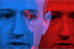 3 lời nói dối vụng về của Google, Facebook, Amazon