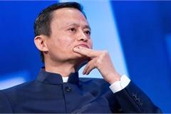 Jack Ma và những tỷ phú 'mất tích' bí ẩn ở Trung Quốc