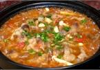 Cách làm món thịt bò sốt cà chua