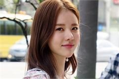 4 diễn viên vừa bị đài KBS cấm sóng vĩnh viễn