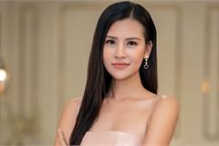 Thái Thị Hoa chưa được cấp phép thi Hoa hậu Trái Đất 2020?