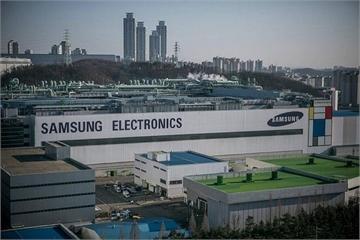 Samsung vượt Microsoft và Apple để thành nhà tuyển dụng tốt nhất 2020