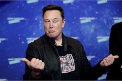 Elon Musk sẽ chuyển đổi giao dịch sang Bitcoin?