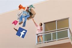 Thêm lý do để bỏ Facebook trong năm 2021