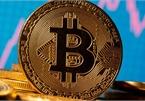 Nhà đầu tư thu lợi tức 9.118% nhờ đầu tư mạo hiểm Bitcoin