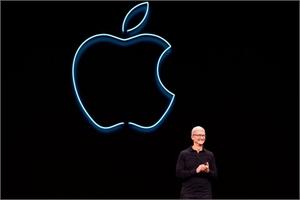 Apple chia sẻ 9 mẹo bảo mật trên iPhone