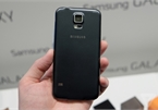 Samsung 'hồi sinh' đặc điểm được yêu thích trên điện thoại Android