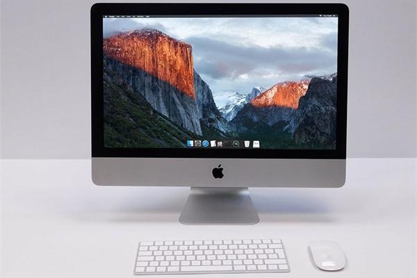 Chê 'đồ cổ', Apple từ chối sửa máy tính của tôi