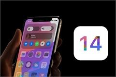 iOS 14 có thể cho iPhone ghi âm cuộc gọi