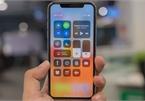 Màn hình từ Trung Quốc không đạt chất lượng cho iPhone 12