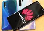 Huawei vừa bất ngờ vượt Samsung để thành hãng smartphone lớn nhất