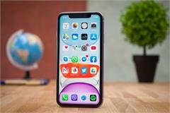 Cái tên iOS sắp biến mất?
