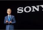 Một Sony mới khác với bạn từng biết