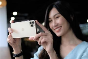 Việt Nam nằm trong 10 nước có giá Internet di động rẻ nhất thế giới