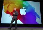 'Con hổ' Apple sắp có thêm đôi cánh?