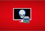 Hơn 1.000 dữ liệu bị hack, để lại tiếng mèo kêu