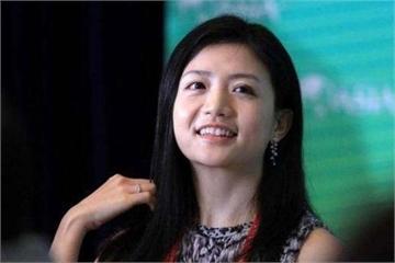 Chân dung Li Ying - người từng là 'cánh tay phải' của Jack Ma