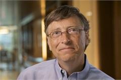Bill Gates: Covid-19 sẽ khiến hàng triệu người chết dù không nhiễm nCov
