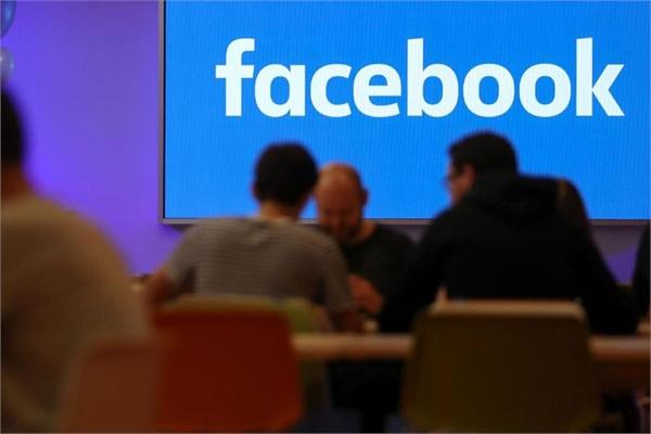 Cơn ác mộng tồi tệ nhất đang đến với Facebook