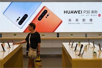 Ai hưởng lợi nếu Huawei sụp đổ?