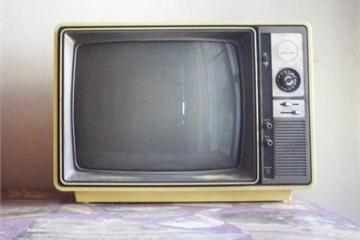Chiếc TV khiến Internet tại một ngôi làng bị gián đoạn trong 18 tháng