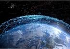 SpaceX vừa giành hợp đồng ký hợp đồng vệ tinh theo dõi tên lửa cho Lầu Năm Góc