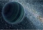 Phát hiện hành tinh bí ẩn kích thước ngang Trái Đất đang trôi dạt ngoài vũ trụ