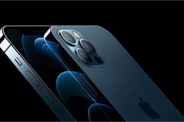 'Người dùng không có lý do gì để mua iPhone 12 Pro'