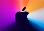 Apple lại chuẩn bị ra mắt sản phẩm mới
