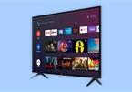 TV của TCL lỗi bảo mật, bị nghi ngờ chứa phần mềm gián điệp