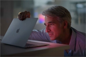 Apple hoàn thành tâm nguyện của Steve Jobs