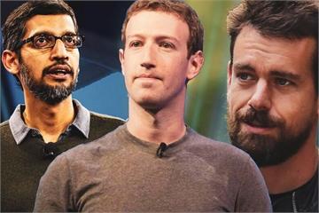 Điều luật được xem là 'bùa hộ mệnh' của Facebook, Google