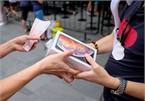 Ba nguyên tắc của Apple khiến giá iPhone cao ngất ngưởng