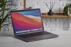 'Con chip mới của Apple có thể khiến Intel xấu hổ'