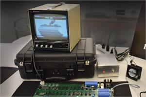 Máy tính Apple 45 năm tuổi có giá gần bằng xe sang Porsche