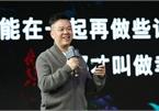 2020 là năm ác mộng của các hãng game Trung Quốc