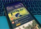 YouTube chạy quảng cáo phản cảm tại Việt Nam